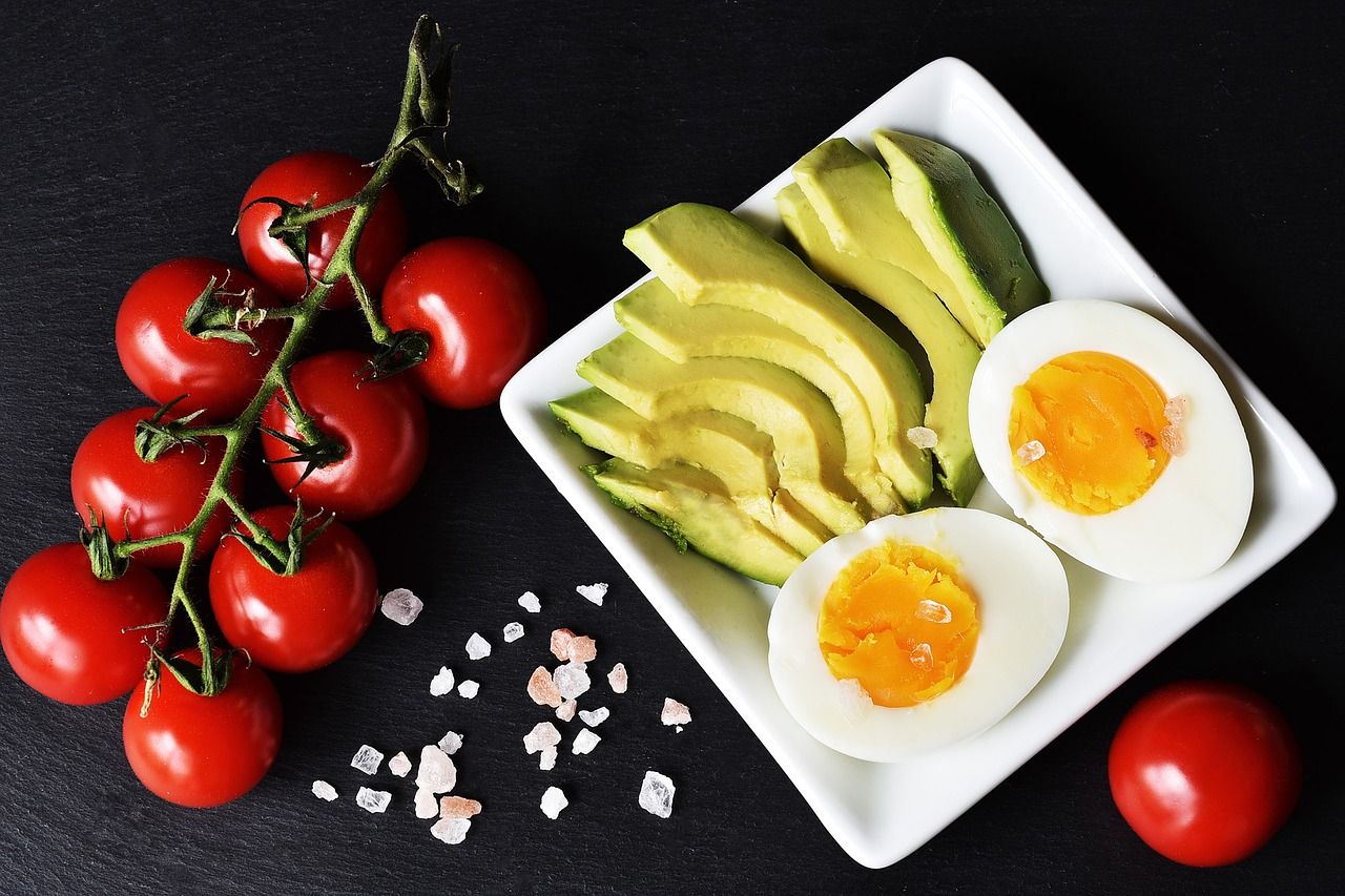 The Ketogenic Diet, and What Happened After